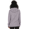 Regatta Kizmit II sweater Dames grijs